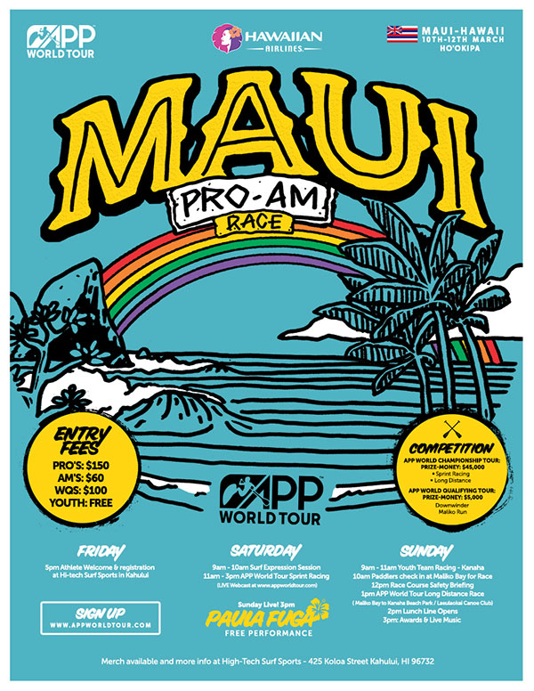 APP-World-Tour-Maui-Pro-AM