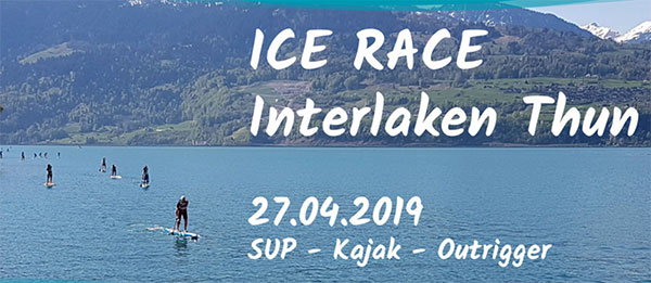 ICE-RACE-Thun