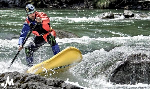 Peter-Bartl-River-SUP