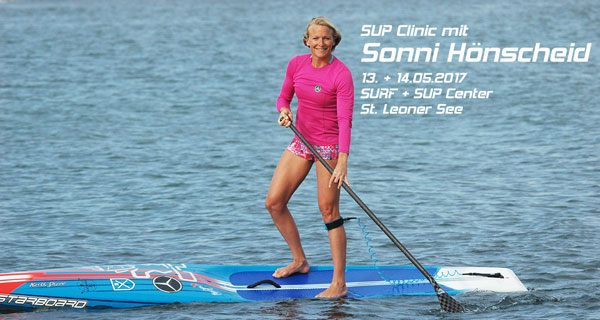 Sonni-Honscheid-SUP-Clinic