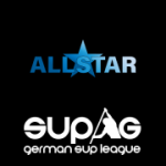 sup-league-allstar