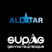 SUP Landesmeisterschaft NRW – Bochum