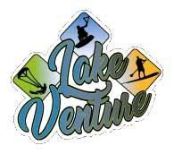 Lake Venture