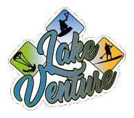 LakeVenture_Logo