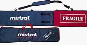 SUP Paddel Tasche von Mistral
