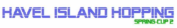 Havel-Island-Hopping