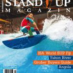 Stand Up Magazin Ausgabe 11