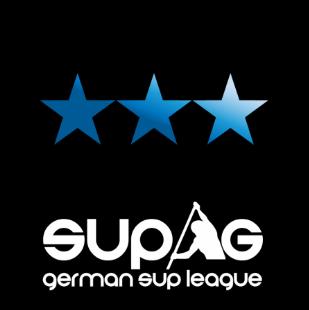 German-SUP-League-3Star