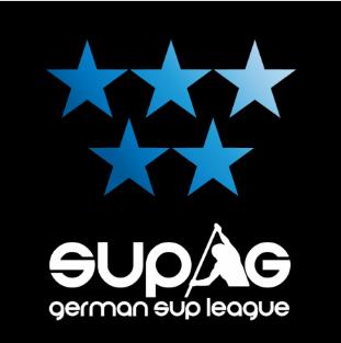 German-SUP-League-5Star