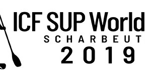 SUP World Cup Scharbeutz