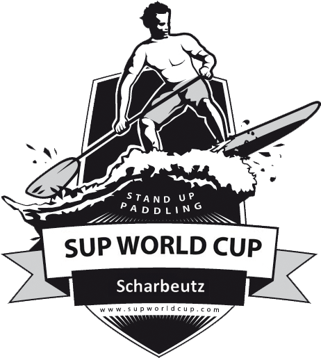 SUP-World-CUP-Scharbeutz_SUP