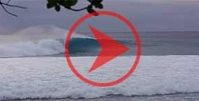 Der Traum vom Pazifik