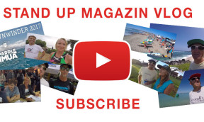 Stand Up Magazin Vlog