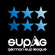 sup-league-6stars-180x180
