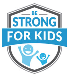 Be-strong-for-kids