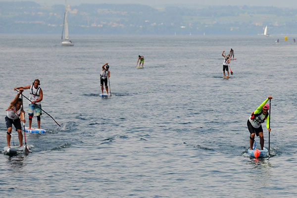 Euro-SUP-Tour-Thonon