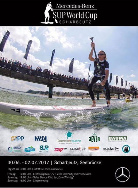 SUP-World-Cup-Scharbeutz