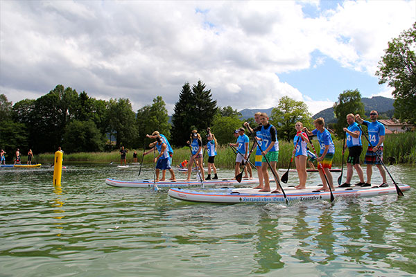 Tegernsee-SUP-Cup_C.-Thiele-2