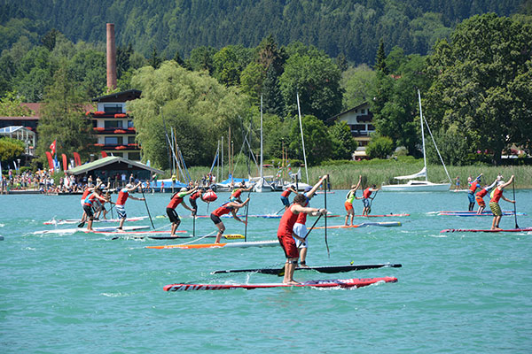 Tegernsee-SUP-Cup_C.-Thiele