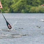 Bodensee SUP Challenge