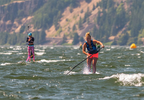 Fiona-Wylde-Gorge-Paddle-Challenge-