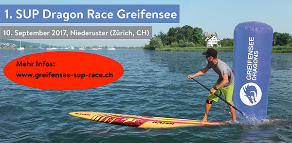 SUP-Dragon-Race-Greifensee