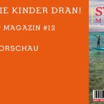 Stand Up Magazin Ausgabe 12