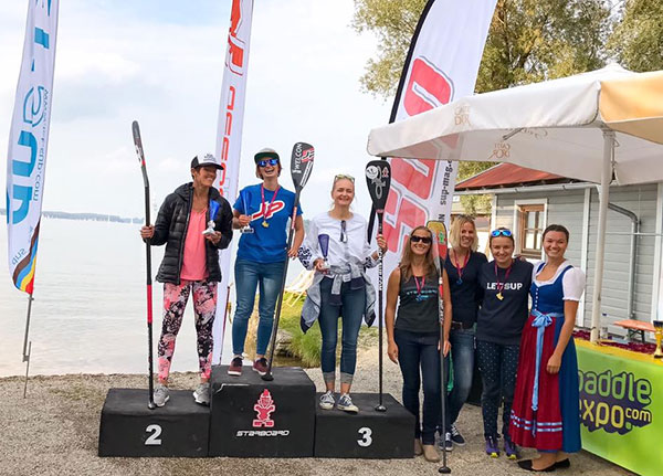 SUP-Alps-Trophy-2017-Damen-Sieger
