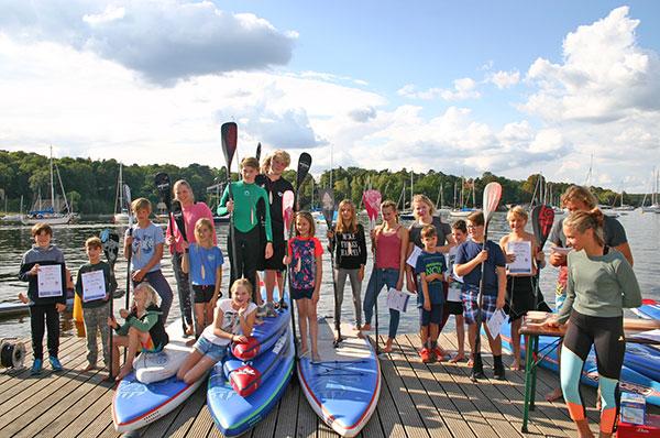 SUP-Kids-Sieger-Brandenburg