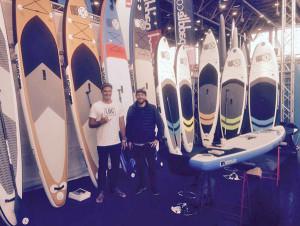 paddle-EXPO-LBC