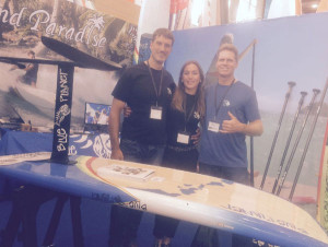 paddle-expo-blue-planet