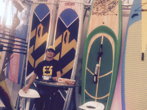 paddle-expo-focus