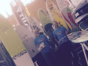 paddle-expo-jimmy-lewis