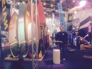 paddle-expo-naish