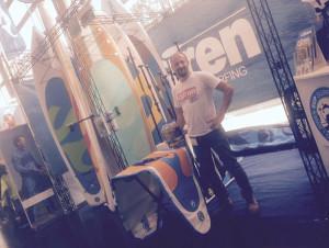 paddle-expo-siren
