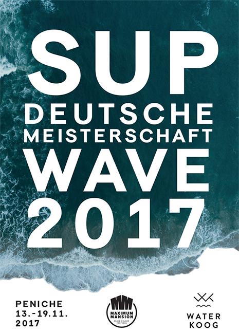 Deutsche-SUP-Meisterschaften-2017