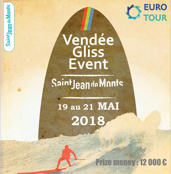 EURO-TOUR-Vendee-Gliss-Event