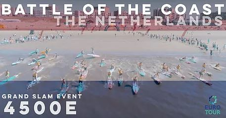 battle-of-the-coast-sup-rennen