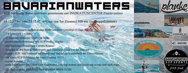 bavarian-waters-sup-camp