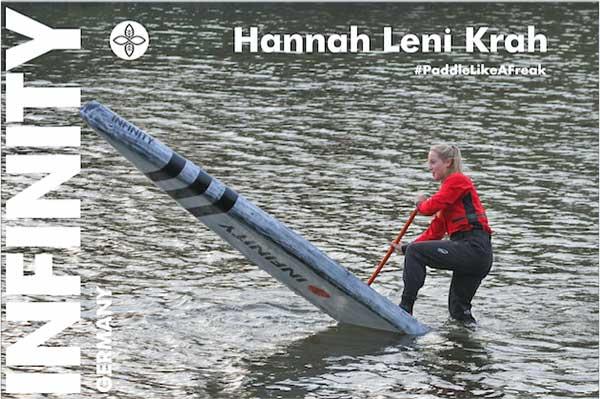 Infinity-Germany-Hannah-Leni-Krah