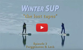 Stecher Twins The Lost Tapes
