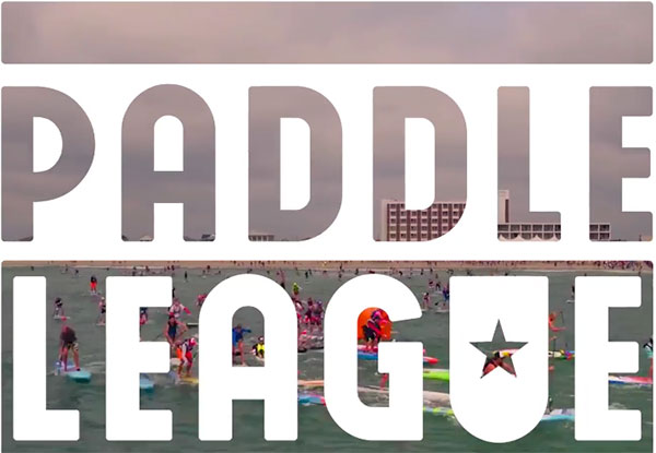 paddle-league-logo