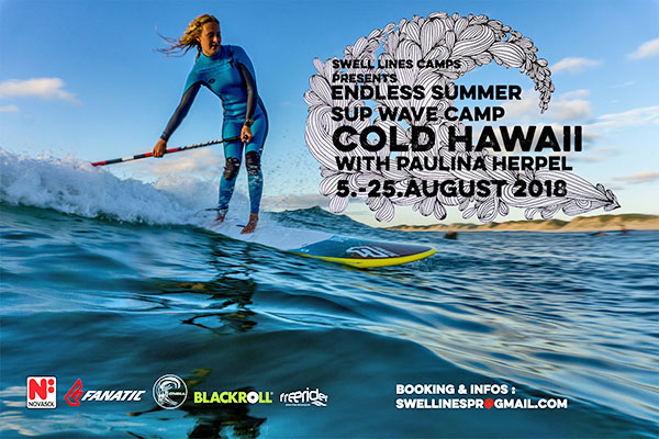 Endless-Summer-SUP-Surf-Camp-Paulina-Herpel