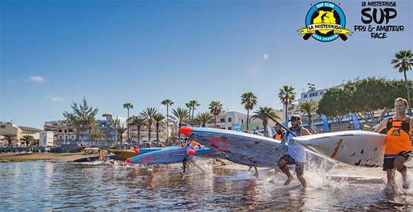 Gran-Canaria-SUP-Race