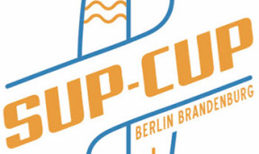 SUP-CUP BerlinBrandenburg 2018
