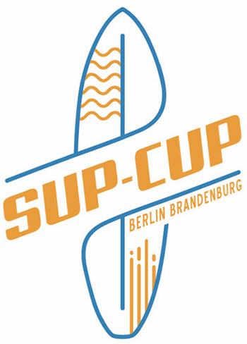 sup-cup-berlinbrandenburg