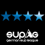 sup-league-4stars