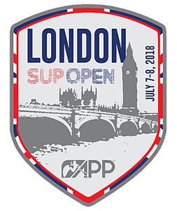 London-SUP-Open-APP-Tour