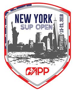New-York-SUP-Open