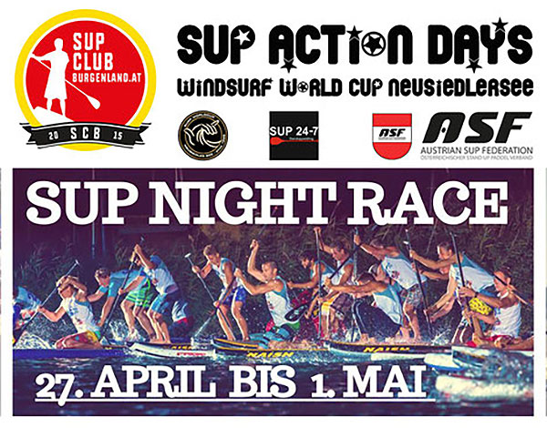SUP-Night-Race-Neusiedlersee-2018